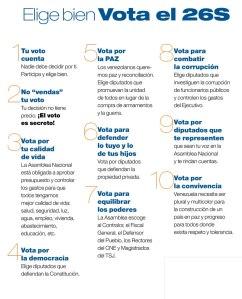 Noticias-Unidad-1]3